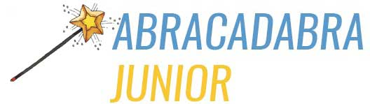 Abracadabra Junior s.r.l.
